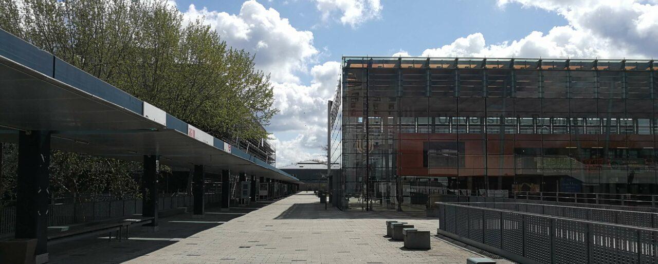 University of Bremen Stephanie Seul